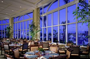 The Club at Admirals Cove, Clubhouse Remodel