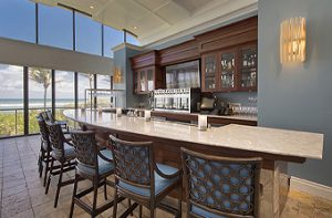 Sailfish Point, Clubhouse Additions & Remodeling