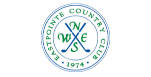 Eastpointe Country Club