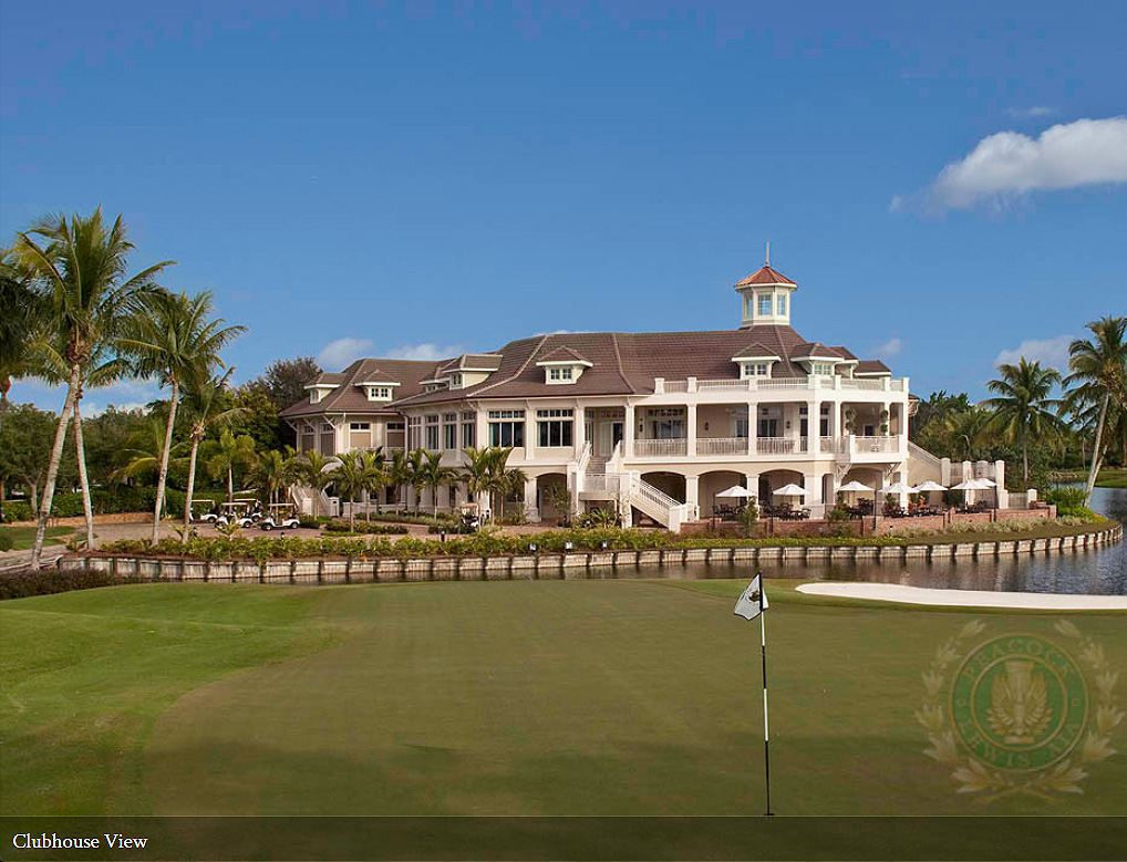 Bay Colony Golf Club2