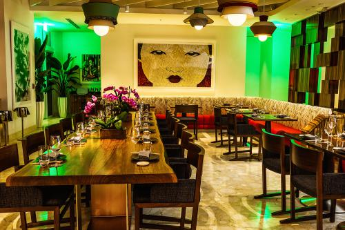 NovikovMiami NightInteriors (7 of 7) (1)