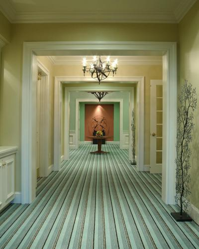 entry hall (1)